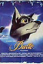 #Balto Online Movie on Imdbfree.com -An outcast half-wolf risks his life to prevent a deadly epidemic from ravaging Nome, Alaska.