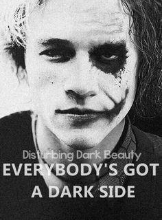 Heath Ledger & The Joker one of my all time favorite actors r.p heath ledger The Joker, Joker And Harley, Harley Quinn, Joker Batman, Joker Art, Superman, Batman Stuff, Gotham Batman, Batman Art