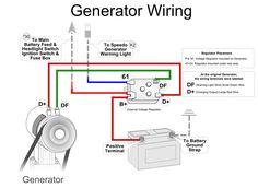 reverse light wiring diagram design i like vw beetles 66 VW Beetle Wiring Diagram