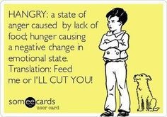Hahahaha!!! This is so true! Got to keep my inner fat girl fed;)