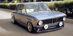 zzz_DLEDMV_BMW_2002_Slammed_Enkei_titre