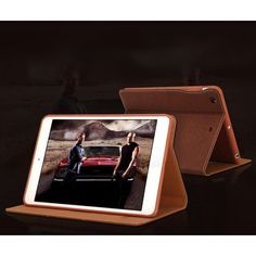 Tablet Case Cover Super Slim Leather Case For Ipad Air Mini 2 3 4,For Ipad Case Air Mini 2 3 4,For Ipad Leather Case Photo, Detailed about Tablet Case Cover Super Slim Leather Case For Ipad Air Mini 2 3 4,For Ipad Case Air Mini 2 3 4,For Ipad Leather Case Picture on Alibaba.com.