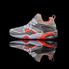 PUMA x STAPLE ,  #BlazeOfGlory #PUMA #sneaker #Staple #Suede, #agpos, #sneaker, #sneakers, #sneakerhead, #solecollector, #sneakerfreaker,  #nicekicks, #kicks, #kotd, #kicks4eva #kicks0l0gy, #kicksonfire, #womft, #walklikeus, #schuhe, #turnschuhe, #yeezy, #nike, #adidas, #puma, #asics, #newbalance #jordan, #airjordan, #kicks