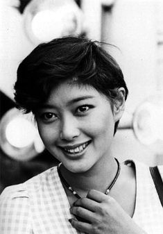 Masako Natsume I wonder how many people know that she played Tripitaka from Monkey Magic . Beautiful Places In Japan, Beautiful Men, Beautiful People, Guys And Dolls, How Many People, Japan Girl, Japanese Beauty, Movie Stars, Actors & Actresses