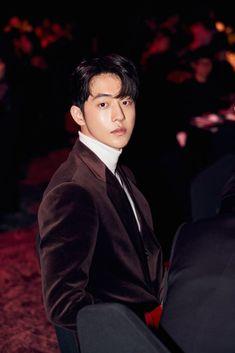 [남주혁]겸손하고 열정적인 신인왕의 자세 : 네이버 포스트 Cute Korean, Korean Men, Korean Celebrities, Korean Actors, Nam Joo Hyuk Wallpaper Iphone, Celeb Bros, Jong Hyuk, Joon Hyung, Bride Of The Water God