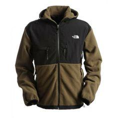 Cheap The North Face Sale Hoodie Men Khaki Black Outlet North Face Sale, North Face Outlet, Cheap North Face, North Face Kids, North Face Parka, North Face Hoodie, North Face Backpack, North Face Jacket, Coat Sale
