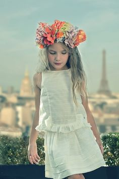 Tartine et Chocolat Spring/Summer 17 Collection  Available on Smallable : http://en.smallable.com/tartine-et-chocolat  Boys. Girls. Toddlers. Childrenswear. Fashion. Summer. Outfits. Clothes. Smallable