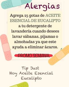 Young Living, Doterra, Ayurveda, Just In Case, Essential Oils, Medicine, Healthy, Tips, Blouse