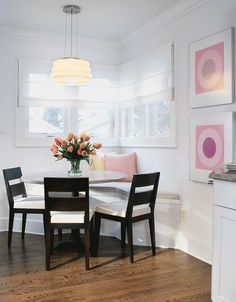 We Have 63 Great Ideas For Setting Up Your Old Existing Or New Dining Room  Table To Make It Look Stunning.