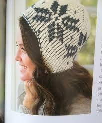 Kuvahaun tulos haulle kaksipuolinen neule Beanie, Hats, Fashion, Moda, Hat, Fashion Styles, Beanies, Fashion Illustrations, Hipster Hat