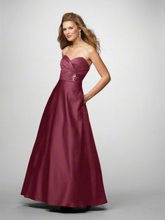 alfred angelo 7166 - love this