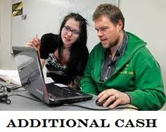 Instant cash loans are the best financial sources and quite popular among the loan seekers but the growing number of online loan scams makes it difficult for people to take the decision acquiring immediate cash amount within the same day. http://www.paydayloaninstantcash.co.uk