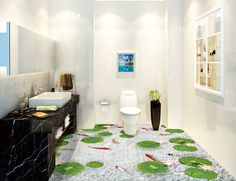 Fußboden 3d Bilder ~ 65 besten 3d boden bilder auf pinterest 3d floor art floor