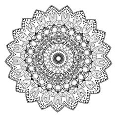 Image result for free printable coloring pages for adults advanced