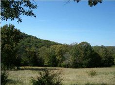 Upper Crawford County Beauty, fenced and cross fenced w 2 small ponds. Barn, City Water tap, existing septic at old home site. Existing structure but no value given. Several meadows, excellent for small Farm. Estate, all contracts must be court approved.