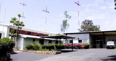Once a powerful facility in the region, the German owned Deutsche Welle radio center at Kinyinya hill outside Kigali is finally and completely shutting down. It's no more. In 1965, Rwanda leased 68…