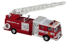 Lights & Sounds Fire Truck Pullback - Red, http://www.amazon.com/dp/B0058VD116/ref=cm_sw_r_pi_awd_JOU4rb1PMZKMP