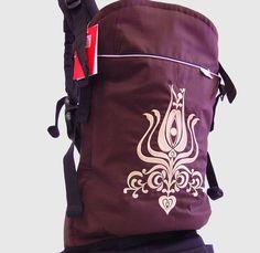 Sanya, Drawstring Backpack, Backpacks, Bags, Handbags, Backpack, Backpacker, Bag, Backpacking