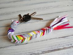 the best list of cool party crafts for teens and tweens that are inexpensive and fun. Accessories, washi tape crafts, jewelry making crafts, DIY magnets and keychains and more! Crafts For Teens, Crafts For Kids, Arts And Crafts, Upcycled Crafts, Upcycled Clothing, Craft Tutorials, Craft Projects, Craft Ideas, Project Ideas