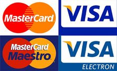 Fitas VHS para DVD ou MP4: INFORMAÇÕES Dvd, Burger King Logo, Floppy Disk, Credit Cards, Tecnologia