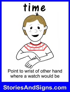 A sign language is a complete and comprehensive language of its own. Sign language also has a set of grammar rules to go by. This language is mainly used by p Sign Language Chart, Sign Language For Kids, Sign Language Phrases, Sign Language Alphabet, Sign Language Interpreter, British Sign Language, Learn Sign Language, Second Language, Fun Stories