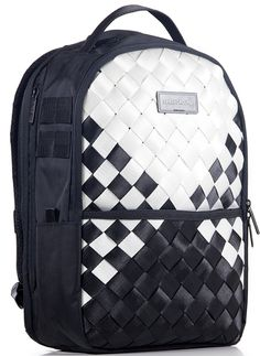 Trend Finder: Backpacks - Accessories Magazine