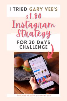 I tried gary vee's challenge which is the $1.80 Instagram Strategy for my RedBubble project. Was it a success and can you gain followers out of it? My Notes App, Social Networks, Social Media, Create Your Own Business, Gain Followers, Gary Vee, 30 Day Challenge, Creating A Brand, I Tried