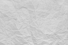 Картинки по запросу бумага текстура
