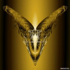 https://www.dollarphotoclub.com/stock-photo/golden wings abstract butterfly fly mol design/84560743 Dollar Photo Club millions of stock images for $1 each
