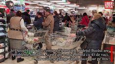 Vinde cu (produsedingospodarie ro) țăranii români aruncă marfa la gunoi