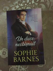 Un duce neobișnuit de Sophie Barnes Nora Roberts, Scandal, Cover, Books, Libros, Book, Book Illustrations, Libri