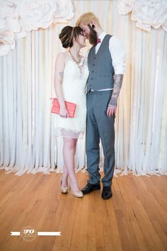 Beautiful Spring wedding inspiration session featuring @yegwed , Elegant Earth, Anika Loewen Design, Jenn Chivers-Freelance Hair and Makeup, Delica Bridal, Chelsea's Stella & Dot Styling, Studio Bloom, Cakes by Candace, Ashley Brooks, Damon Standing, Sawmill Banquet & Catering Centre and Special Event Rentals!