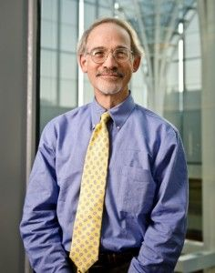 Each Wednesday, we profile a standout professor as identified by students. Today, we focus onJames E. Schragerfrom the University of Chicago Booth School of Business.