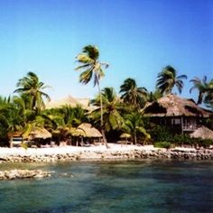 One of my favorite winter get-away destinations is the island of Ambergris Caye in Belize. Ambergris Caye is one of hundreds of beautiful tropical...