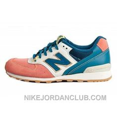 http://www.nikejordanclub.com/new-balance-996-womens-pink-blue-lastest.html NEW BALANCE 996 WOMENS PINK BLUE LASTEST Only $85.00 , Free Shipping!