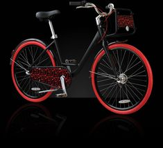 Low maintenance, custom bicycles assembled in USA designed specifically for fleets and bike sharing. Custom Bikes, Bike Design, Advertising, Bicycles, Hotels, Classic, Derby, Motorcycle Design, Custom Motorcycles