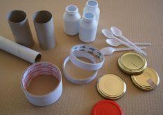 materiales_reciclados_para_hacer_cocinita_de_juguete