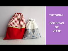 Boss Me, Casual Looks, Drawstring Backpack, Diy Crafts, Youtube, Sewing, Ideas Para, Templates, Molde