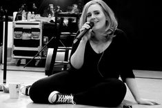 Photos - Adele