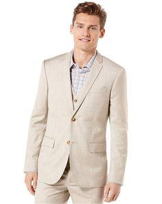 be63a545 42 Best Kroon Clothing On Pinterest images | Sport coats, Men wear ...