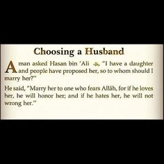 Islamic love Quotes - 40 + Islamic love Quotes for Husbands#love #husband #islamicquotes