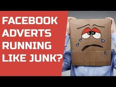Having Facebook Ad Problems? STOP And Watch This Right Now! - YouTube