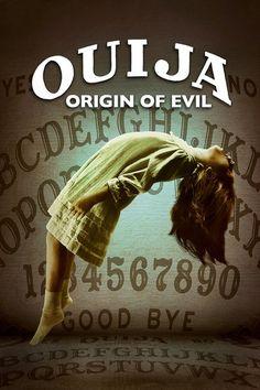 فيلم exorcist house of evil 2016 مترجم