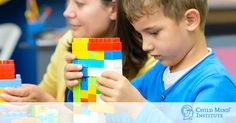 Some autism parents and advocates find fault with the most common skill-building therapy for children with autism. Here are both sides of the argument.