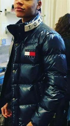 224 best moncler jackets coats for sell images moncler new york rh pinterest com