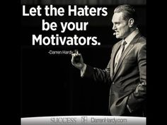 Darren Hardy Shares Secrets of Great Achievers Secret To Success, The Secret, Helping People, Hustle, Life Is Good, Inspirational Quotes, Training, Let It Be, Marketing
