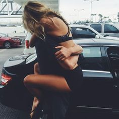 amazing journy of love making gif — 10 Surprising Signs Your Boyfriend Is Your Best. Cute Couple Pictures, Love Couple, Couple Goals, Cute Relationship Goals, Cute Relationships, Bae, Youre My Person, Endless Love, Young Love