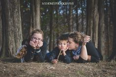 Kids siblings fun lifestyle outdoor photography