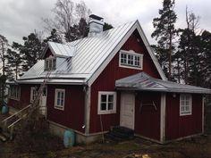 Estholmen – Finlands Svenska Publicistförbund r.f.