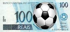 Rádio Web Mix Esporte&Som: Sabe quanto os times de futebol do Brasil gastaram...